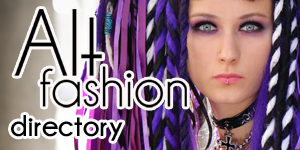 alt fashions links directory