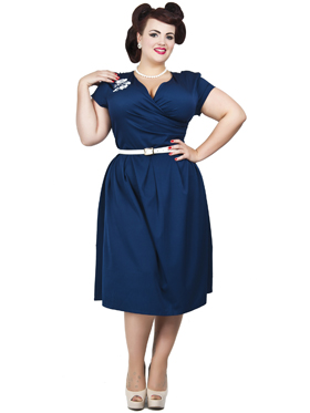 collectif at ebay