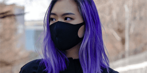 Guide to alternative face masks
