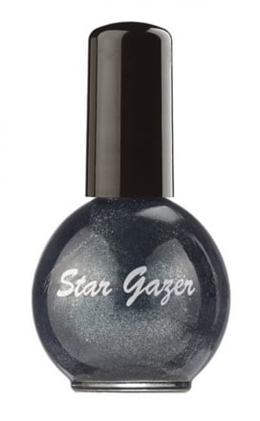 Stargazer make up