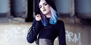 Killstar Grunge collection