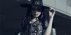 The New Moon Collection by Killstar