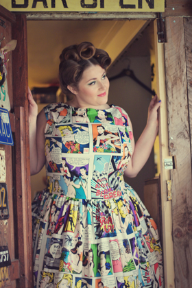 Silly old sea dog plus size dresses : Alternative clothing